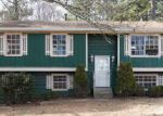 Foreclosed Home in Conyers 30012 PACER PL NW - Property ID: 4096212403