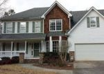 Foreclosed Home in Dawsonville 30534 BRIGHTS WAY - Property ID: 4096223353