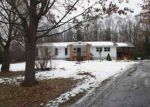 Foreclosed Home in Rockford 61103 OLD RIVER RD - Property ID: 4096278989