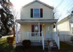 Foreclosed Home in Trenton 08610 PARKINSON AVE - Property ID: 4096291685