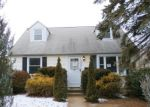 Foreclosed Home in Allentown 18103 ELM CT - Property ID: 4096310962