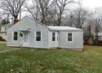Foreclosed Home in Wilmington 19809 WYOMING AVE - Property ID: 4096322783