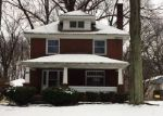 Foreclosed Home in Youngstown 44502 SHIRLEY RD - Property ID: 4096334152