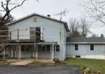 Foreclosed Home in Rogers 44455 STATE ROUTE 170 - Property ID: 4096335931
