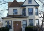 Foreclosed Home in Bloomfield 07003 ORCHARD ST - Property ID: 4096344232