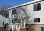 Foreclosed Home in Waterloo 50703 RIEHL ST - Property ID: 4096359119