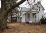 Foreclosed Home in Boone 50036 CARROLL ST - Property ID: 4096368773