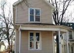 Foreclosed Home in Leavenworth 66048 OTTAWA ST - Property ID: 4096375325