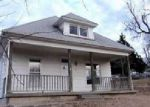 Foreclosed Home in Leavenworth 66048 LIMIT ST - Property ID: 4096376200