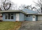 Foreclosed Home in Kansas City 66109 N 75TH TER - Property ID: 4096381915