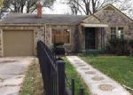 Foreclosed Home in Kansas City 66103 ADAMS ST - Property ID: 4096382333
