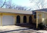 Foreclosed Home in Topeka 66614 SW ARROWHEAD RD - Property ID: 4096386725