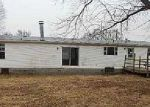 Foreclosed Home in Dennis 67341 GRAIN ST - Property ID: 4096390217