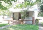 Foreclosed Home in Pittsburg 66762 W KANSAS ST - Property ID: 4096402483