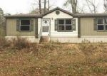Foreclosed Home in Ball 71405 MC RICHEY DR - Property ID: 4096427902