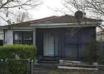 Foreclosed Home in Metairie 70003 WILKER NEAL AVE - Property ID: 4096430515