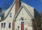 Foreclosed Home in Bridgeport 06604 NORTH AVE - Property ID: 4096435330