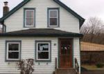 Foreclosed Home in Norwich 06360 TAFTVILLE OCCUM RD - Property ID: 4096439270