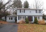 Foreclosed Home in Wallingford 06492 PILGRIM LN - Property ID: 4096461163