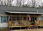 Foreclosed Home in Sabattus 04280 ADOLPH DR - Property ID: 4096472112