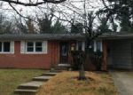 Foreclosed Home in Oxon Hill 20745 ABBINGTON DR - Property ID: 4096475632