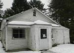 Foreclosed Home in Salem 12865 STATE ROUTE 22 - Property ID: 4096484384