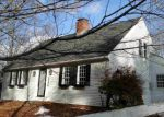 Foreclosed Home in Gilford 3249 CHERRY VALLEY RD - Property ID: 4096502340
