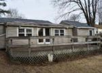 Foreclosed Home in Bethel 06801 HUDSON ST - Property ID: 4096518102