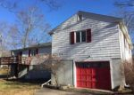 Foreclosed Home in Plainville 2762 GROVE ST - Property ID: 4096539571
