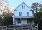 Foreclosed Home in Stoughton 2072 SUMNER ST - Property ID: 4096543514