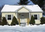 Foreclosed Home in Fitchburg 1420 TOWNSEND ST - Property ID: 4096545710