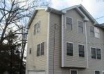 Foreclosed Home in Worcester 01606 HARTWELL ST - Property ID: 4096547903