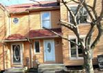 Foreclosed Home in New Market 21774 E BEACH DR - Property ID: 4096548324