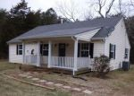 Foreclosed Home in Goochland 23063 CHAPEL HILL RD - Property ID: 4096557529