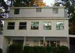 Foreclosed Home in Quinton 23141 LAKESHORE DR - Property ID: 4096558848