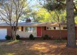 Foreclosed Home in Newport News 23602 AZALEA DR - Property ID: 4096566283