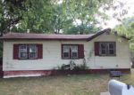 Foreclosed Home in Paw Paw 49079 HAMILTON ST - Property ID: 4096583811