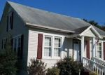 Foreclosed Home in Auburn 42206 WILSON AVE - Property ID: 4096586436