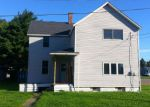 Foreclosed Home in Baraga 49908 MAPLE ST - Property ID: 4096605262