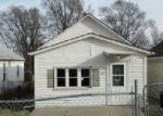 Foreclosed Home in Omaha 68108 S 5TH ST - Property ID: 4096609652