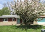 Foreclosed Home in Grand Rapids 49508 GENTIAN DR SE - Property ID: 4096613140
