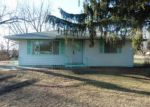 Foreclosed Home in Des Moines 50320 SE 16TH CT - Property ID: 4096626732