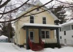 Foreclosed Home in Duluth 55812 GRANDVIEW AVE - Property ID: 4096642943