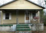 Foreclosed Home in Hot Springs National Park 71901 DETROIT ST - Property ID: 4096692873
