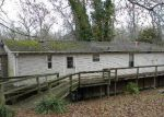 Foreclosed Home in Hot Springs National Park 71913 JACOWAY LN - Property ID: 4096695491