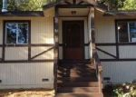 Foreclosed Home in Twain Harte 95383 L ST - Property ID: 4096701174