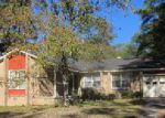 Foreclosed Home in Columbia 29223 INWAY DR - Property ID: 4096723522