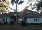 Foreclosed Home in Hilton Head Island 29926 SEABROOK DR - Property ID: 4096727457