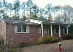 Foreclosed Home in Columbia 29206 FORMOSA DR - Property ID: 4096728334
