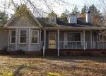 Foreclosed Home in Lexington 29073 STEEPLE CT - Property ID: 4096729659